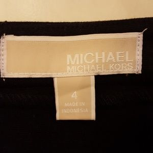 MICHAEL Michael Kors Skirts - Michael Kors Mini